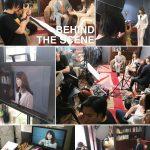 Kong Tse Photography 江目攝影 Commercial Photography Portrait Photography 商業攝影 人像攝影